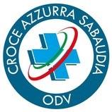 Croce Azzurra Sabaudia